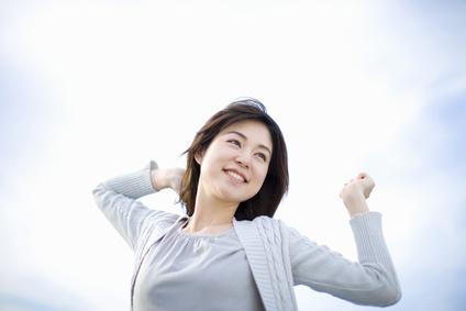 腰痛が再発しない身体を手に入れましょう