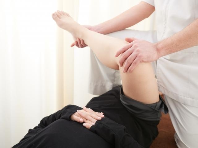 痛みの緩和と再発予防の両立で施術効果もアップ